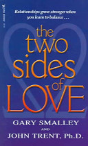 The Two Sides of Love