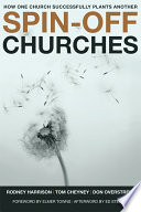 Spin Off Churches