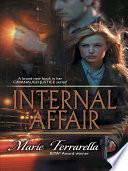 Internal Affair Book PDF