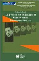 La poetica e il linguaggio di Sandro Penna