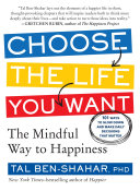 download ebook choose the life you want pdf epub