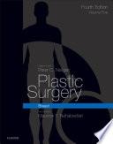 Plastic Surgery E Book book