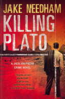 Killing Plato Plato Karsarkis In A Phuket
