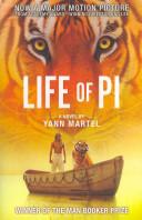 . Life of Pi .