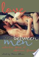 Love Between Men