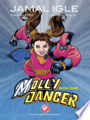 Molly Danger #1