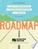 Roadmap Book PDF