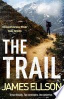 The Trail Book PDF