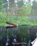 Finnlandreise