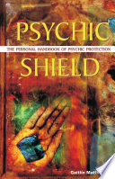 Psychic Shield