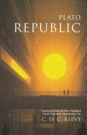 Republic  Reeve Edition