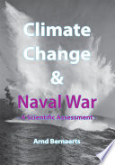 Climate Change & Naval War