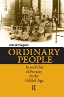 download ebook ordinary people pdf epub