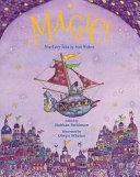 Magic! Writers Write Brand New Fairy