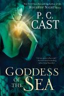 download ebook goddess of the sea pdf epub