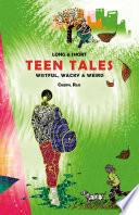 Long Short Teen Tales