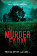 The Murder Farm With Only A Limited Number