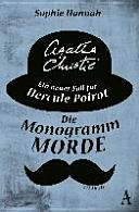 Die Monogramm Morde