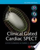 download ebook clinical gated cardiac spect pdf epub