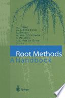 Root Methods book