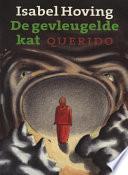 De Gevleugelde Kat