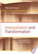 Interpretation and Transformation