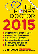 The Money Doctor 2015