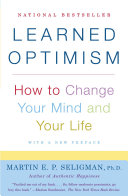 download ebook learned optimism pdf epub