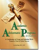 Academic Advisement Program