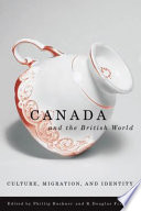 Canada and the British World