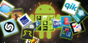 5 Ways to Install Android Apps on Your Phone or Tablet