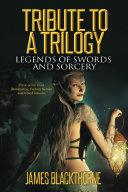 download ebook tribute to a trilogy pdf epub