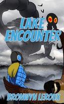 Lake Encounter