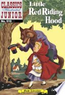 Little Red Riding Hood Story Follows Little Red Riding Hood Into The