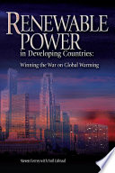Renewable Power in Developing Countries