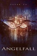 Angelfall by Susan Ee