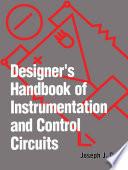 Designer s Handbook Instrmtn Contr Circuits