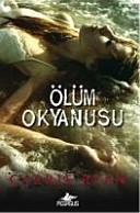 l  m Okyanusu