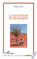 illustration La question écologique