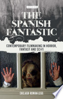 The Spanish Fantastic Free download PDF and Read online