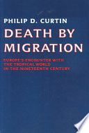 Death by Migration