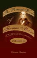 download ebook the poetical works of thomas moore, collected by himself pdf epub