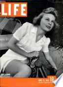 Jun 23, 1941