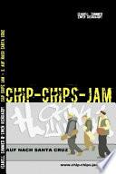 Chip Chips Jam - 3.