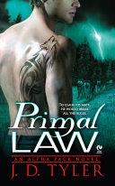 download ebook primal law pdf epub