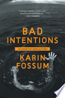 Bad Intentions Are Discovering The Rich Trove Of Modern Scandinavian