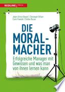 Die Moral-Macher