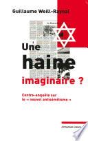 Une haine imaginaire