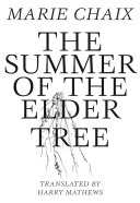download ebook summer of the elder tree pdf epub