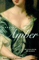download ebook forever amber pdf epub